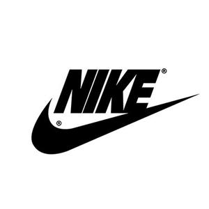 Изображение для производителя Nike