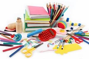 Изображение для категории Товары для школы
