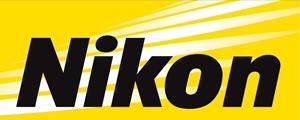 Изображение для производителя Nikon