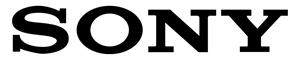 Изображение для производителя Sony