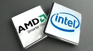 Изображение для категории Процессоры