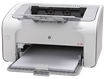 Изображение HP LaserJet Pro P1102