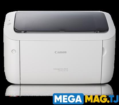 Изображение Canon i-SENSYS LBP6030