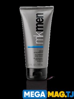Изображение Охлаждающий гель после бритья MKMen™ 73 мл