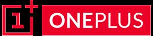 Изображение для производителя ONEPLUS