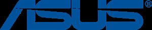 Изображение для производителя Asus