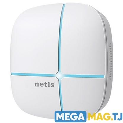 Изображение Wi-fi роутер Netis WF2520P