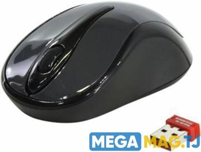 Изображение Мышка A4Tech