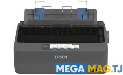 Изображение Epson LX-350