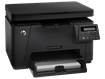 Изображение HP LaserJet Pro M176n