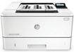 Изображение HP LaserJet Pro M402dn