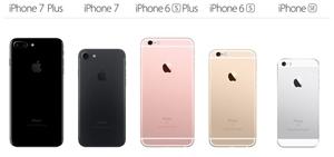 Изображение для категории Apple