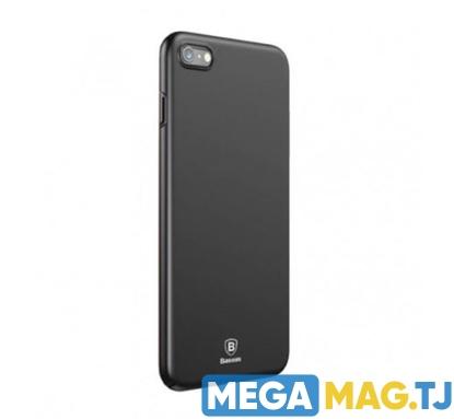 Изображение Жесткий пластиковый чехол Baseus для Iphone6/6s