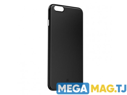 Изображение Легкий пластиковый чехол Baseus для Iphone 6/6s Plus