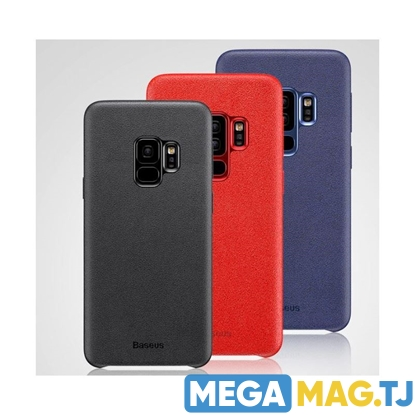 Изображение Baseus Original Case For S9