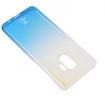 Изображение Baseus Glaze Case For S9