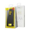 Изображение Baseus BV Weaving Case For S9