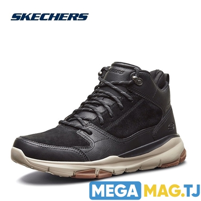 Изображение Мужская обувь, Skechers