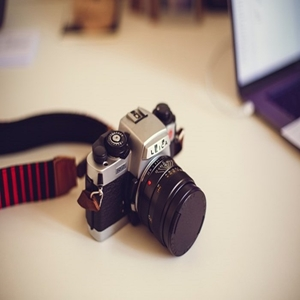 Изображение для категории Фото/Камеры
