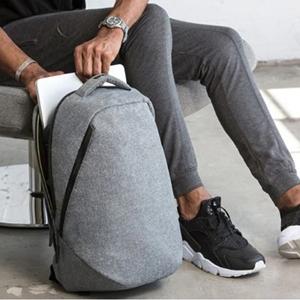 Изображение для категории Сумка/рюкзак
