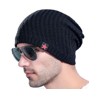 Изображение для категории Шапки/шляпы