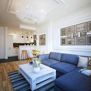 Изображение для категории Мебель для дома