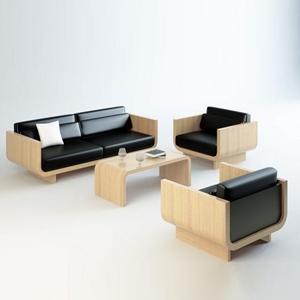 Изображение для категории Диваны/кресла