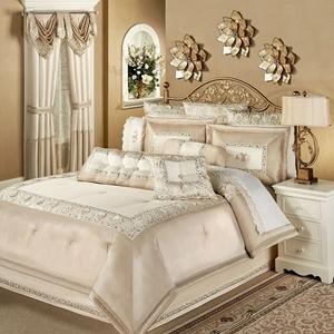 Изображение для категории Мебель для спальни