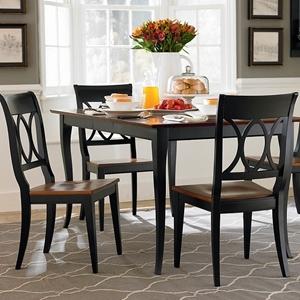 Изображение для категории Столы и стулья