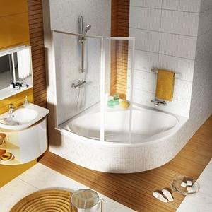 Изображение для категории Кухня/ванная
