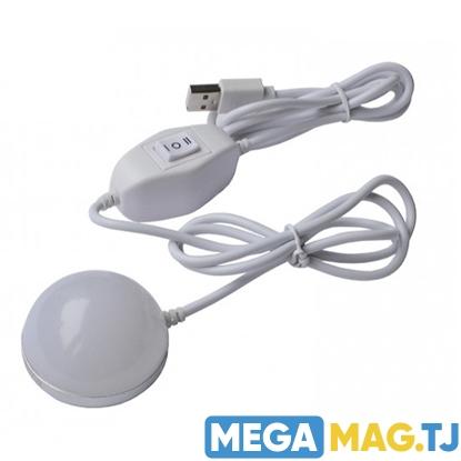 Изображение Лампа Foton LED на магните