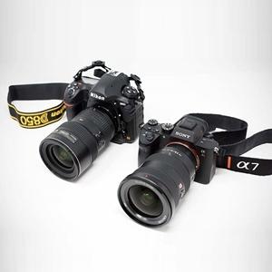 Изображение для категории Фотоаппараты