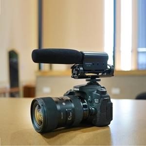 Изображение для категории Камеры