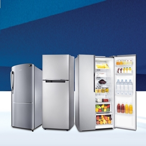 Изображение для категории Холодильники