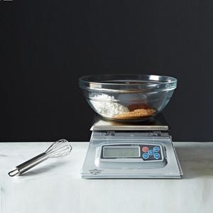 Изображение для категории Кухонные весы