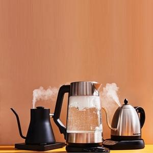 Изображение для категории Электрический чайник