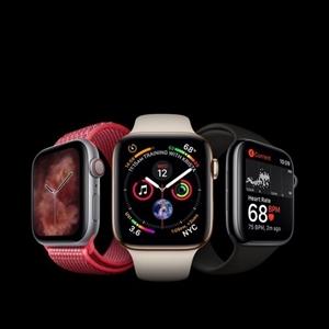 Изображение для категории Умные часы и браслеты
