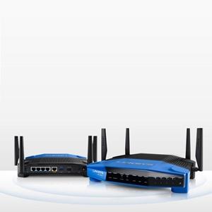 Изображение для категории Сетевые оборудования