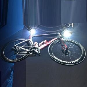 Изображение для категории Велоспорт