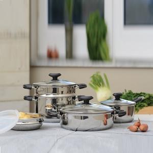 Изображение для категории Посуда и кухонные принадлежности