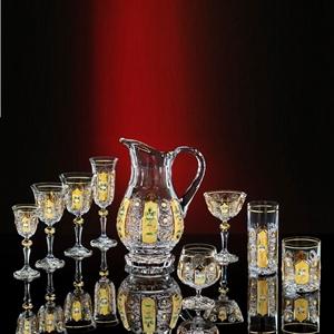 Изображение для категории Посуда из стекла