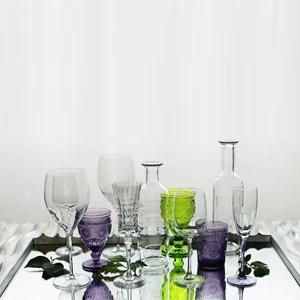 Изображение для категории Аксессуары для напитков