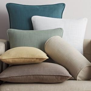 Изображение для категории Наматрасники и подушки