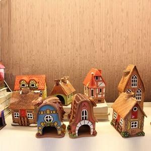 Изображение для категории Сувениры и подарки