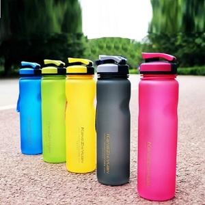 Изображение для категории Спортивные бутылки для воды