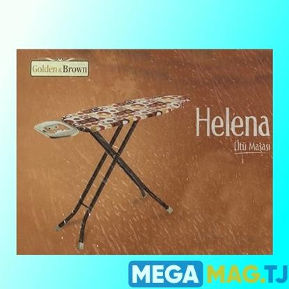 Изображение Гладильная доска Perilla Helena