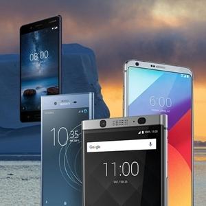 Изображение для категории Смартфоны и планшеты
