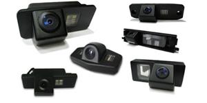 Изображение для категории Камеры заднего вида