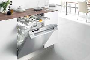 Изображение для категории Посудомоечные машины