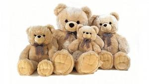 Изображение для категории Мягкие игрушки